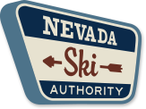 Nevada Ski Authority